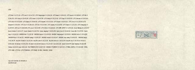 tiformen-카다록-2_Page_11