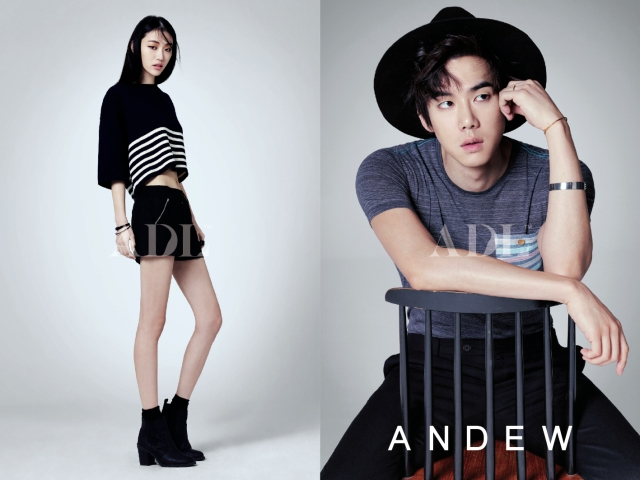 andew--2