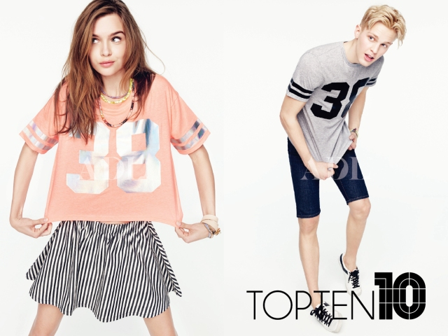 topten--2