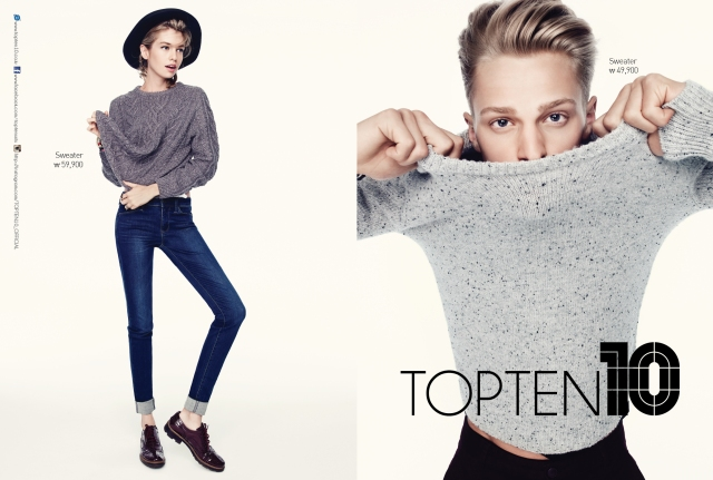 topten-10월광고