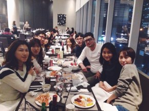 KakaoTalk_Photo_2015-03-25-10-22-40_86