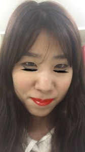 KakaoTalk_Photo_2015-04-07-18-02-52_21
