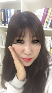 KakaoTalk_Photo_2015-04-07-18-02-59_42